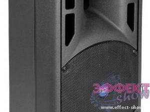 Аренда звукового оборудования для праздника - мониторы